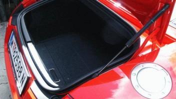Balrog -Audi TT