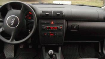 superrider82 -Audi A3