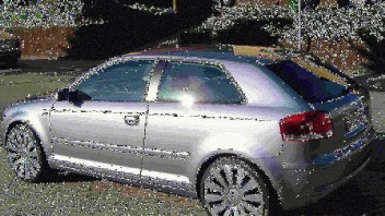 S4Markus -Audi A3