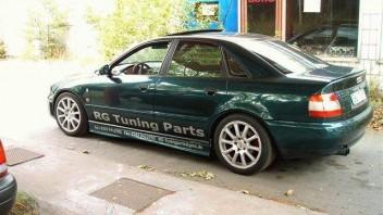 Ralph-NRW -Audi S6