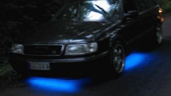 Heins240779 -Audi 100