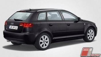 CHA23 -Audi A3