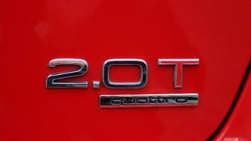 mrs_sophie981 -Audi A3