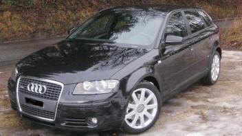 marco_m -Audi A3