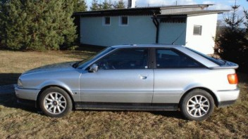 audichiefi -Audi 80/90