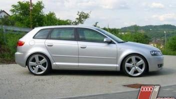 Fraeggel72 -Audi A3