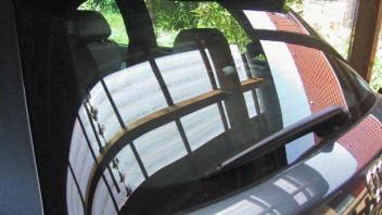 Roadrunner -Audi S3