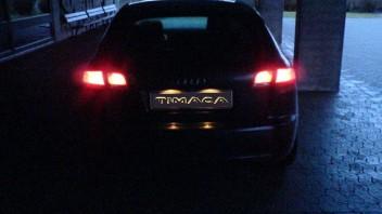 timaca -Audi A3