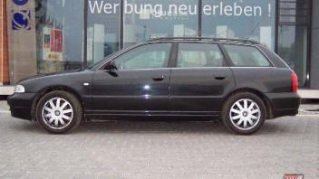 molly78 -Audi S4