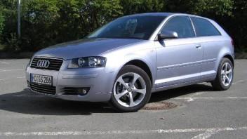 Reiner_Zufall -Audi A3