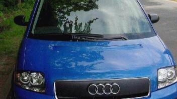 Krystian83 -Audi A2