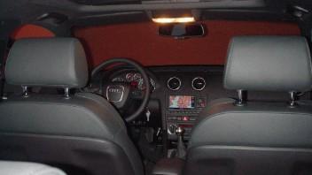 aladdin24 -Audi A3