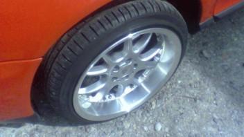 daReini -Audi A3