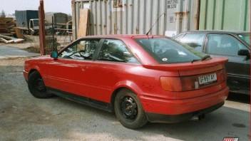 stoffi77 -Audi 80/90