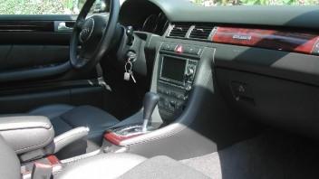 swirak -Audi A6 Avant