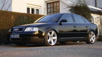 432173 -Audi A6