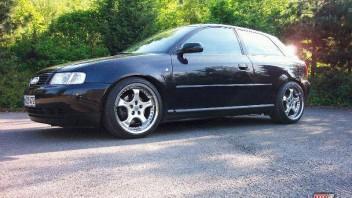 230578 -Audi A3
