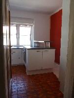 Hinterholz 8 - Teil 6 - die neue Küche ist da!!!