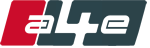 Leistungsprobleme AUDI RS5 - Bericht
