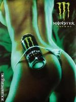 """Jetzt auch im Blog - Mein """"kleines Monster"""" :)"""