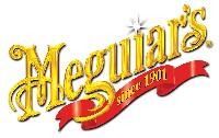 Meguiars Sonderaktion exklusiv für audi4ever Mitglieder