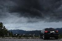 Audi A3 8P 2.Jahr
