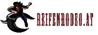 Eigener Reifenshop nun online! --> www.reifenrodeo.at