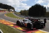 Mit dem R18 einen weiteren Sieg in Le Mans einfahren?