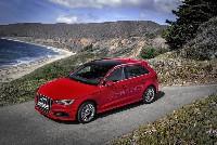 Auszeichnungen für Audi von Juni bis Oktober 2015