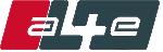A5 Cabrio (Bj. 2010, 3.0 Allrad) - Getriebeproblem - Fahrstufensonsor defekt - Kostenvoranschlag 2.738,76 ?