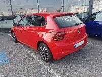 VW Polo oder Seat Ibizia - Ist der Polo die bessere Wahl?