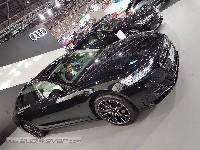 Audi-Fahrer sind echte Zocker - was die Automarke über den Charakter verrät