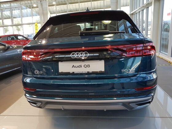 20180830_Audi_Q8_16