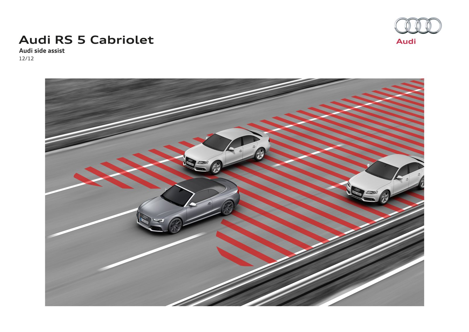 A4e Gallery Audi A5 Facelift Audi Rs5 Cabrio