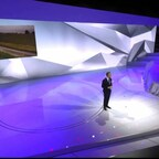 Audi Pressekonferenz NAIAS Detroit 2014