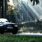 Audi RS6 Avant und RS 7 Sportback performance