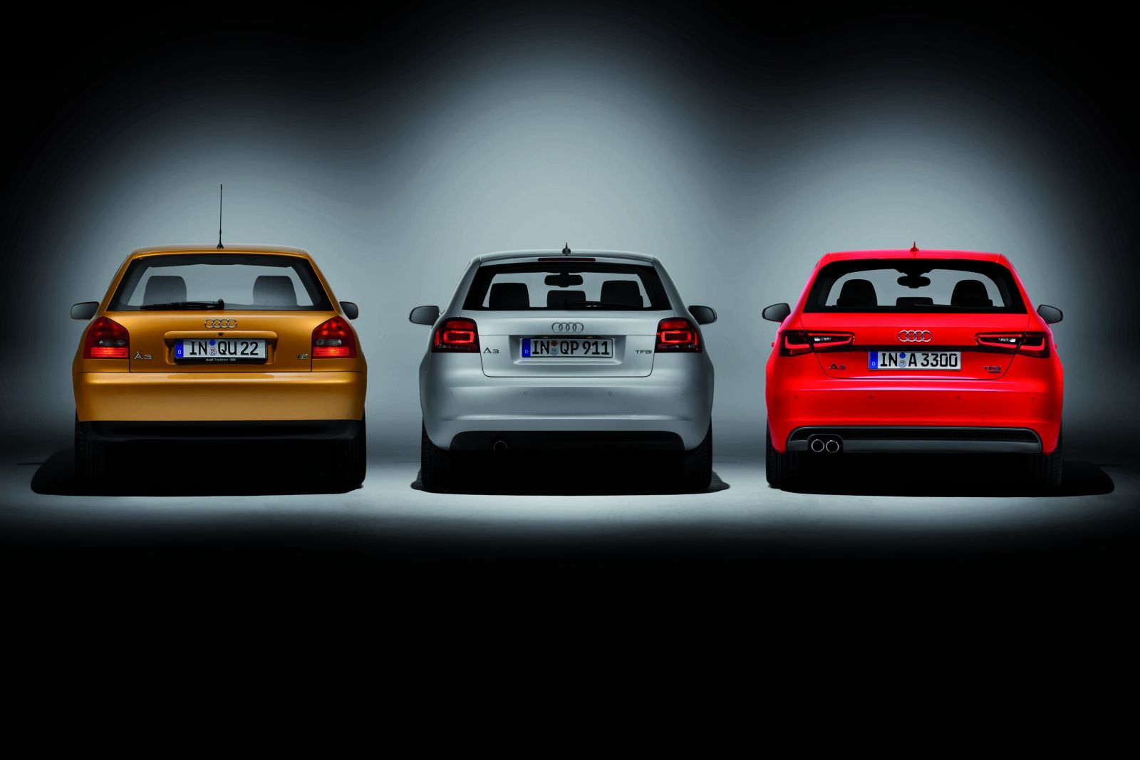 Audi Marietta New Used Audi Cars Dealer Near Atlanta