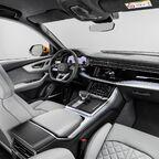 20180605_Audi_Q8_24