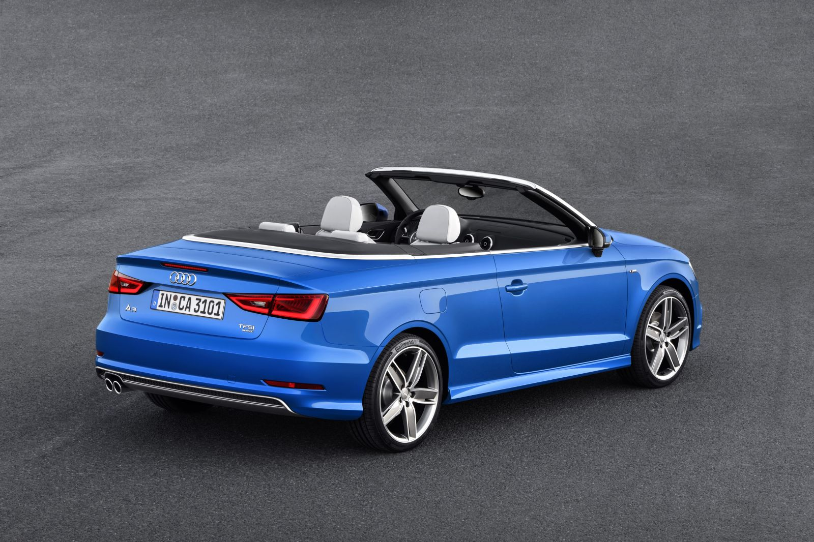 a4e gallery audi a3 neu audi a3 8v cabrio. Black Bedroom Furniture Sets. Home Design Ideas