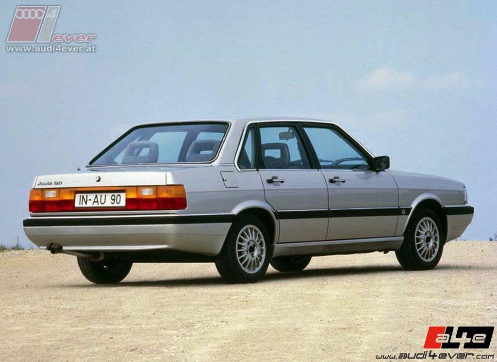 Audi 80 audi 90 i audi coupe 1986 1990 instrukcja napraw haynes pictures to pin on pinterest