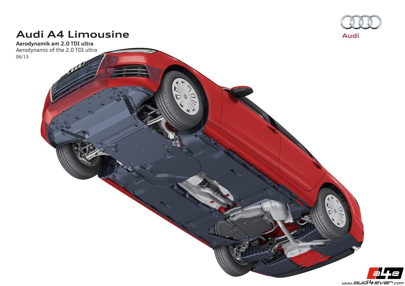 Combi Convertible Car Seat