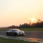 Motorsports / 24h Spa,