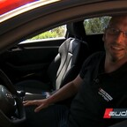 Audi A3 8V Testbericht auf Mallorca