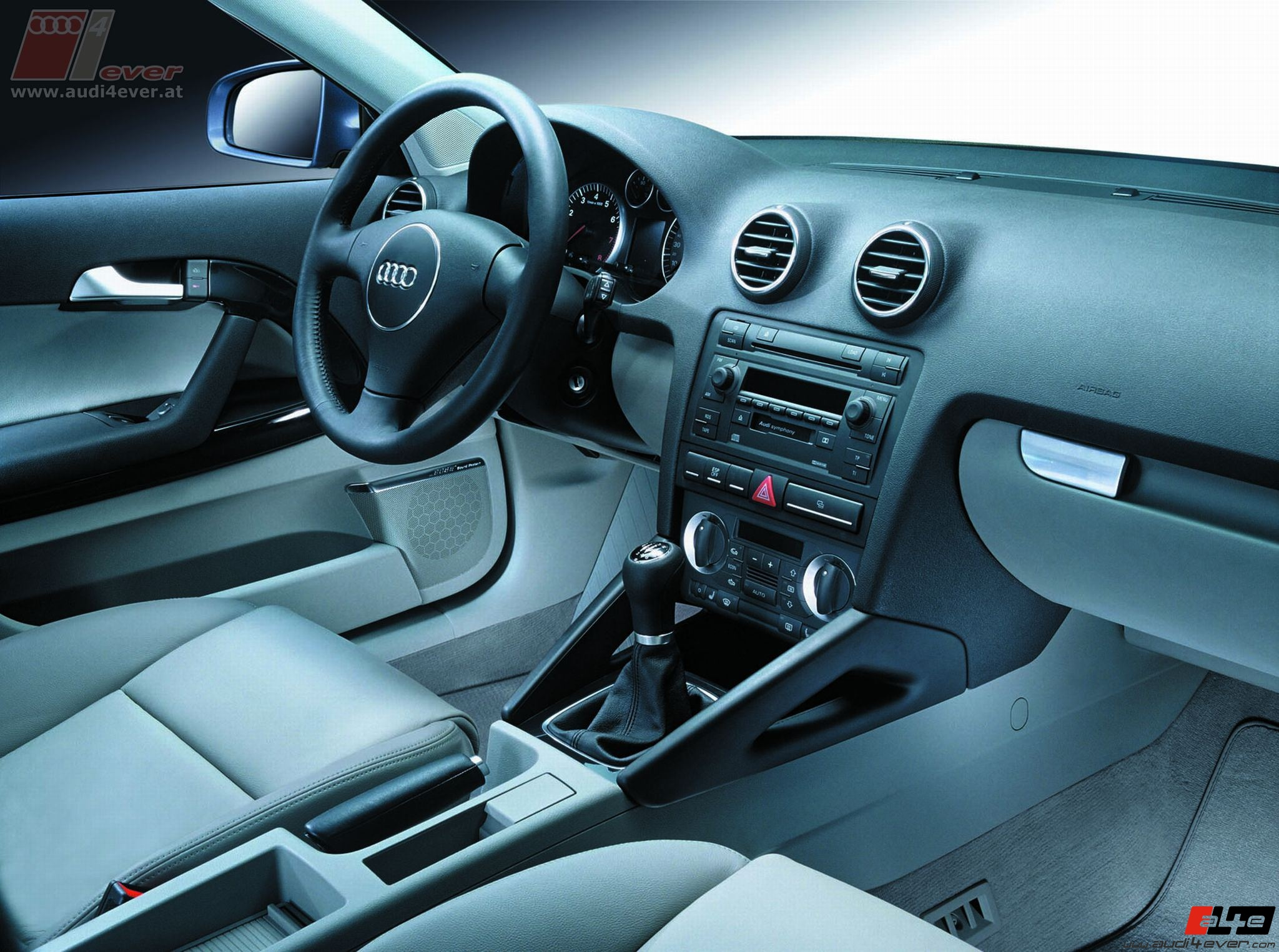 A4e gallery audi a3 8p audi a3 8p interieur for Audi a3 interieur