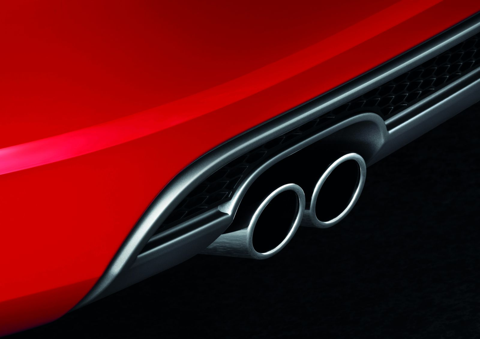 A4e Gallery Audi A3 Neu Audi A3 8v Sportback S Line