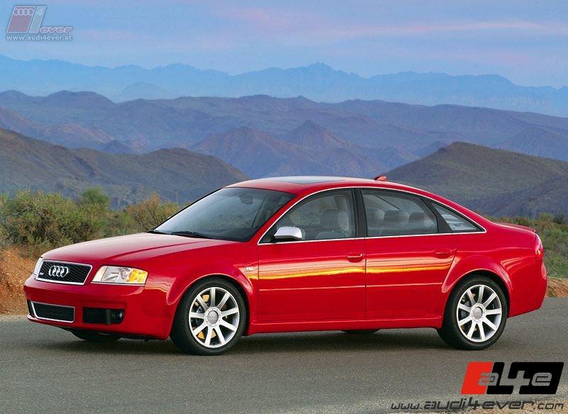 Online Audi spare parts catalogue Europe market Audi VIN