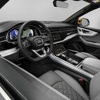 20180605_Audi_Q8_26