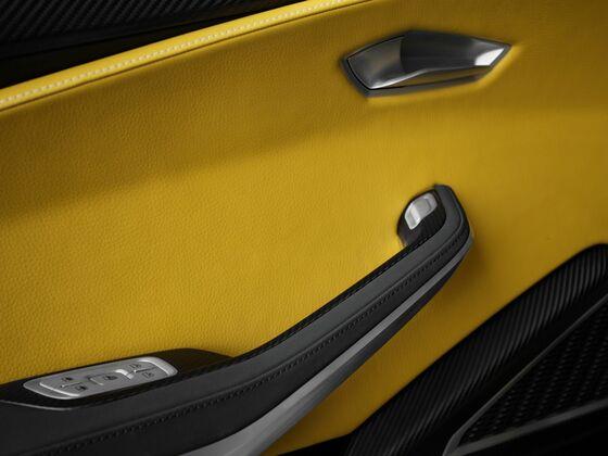 Concept Car Audi crosslane coup