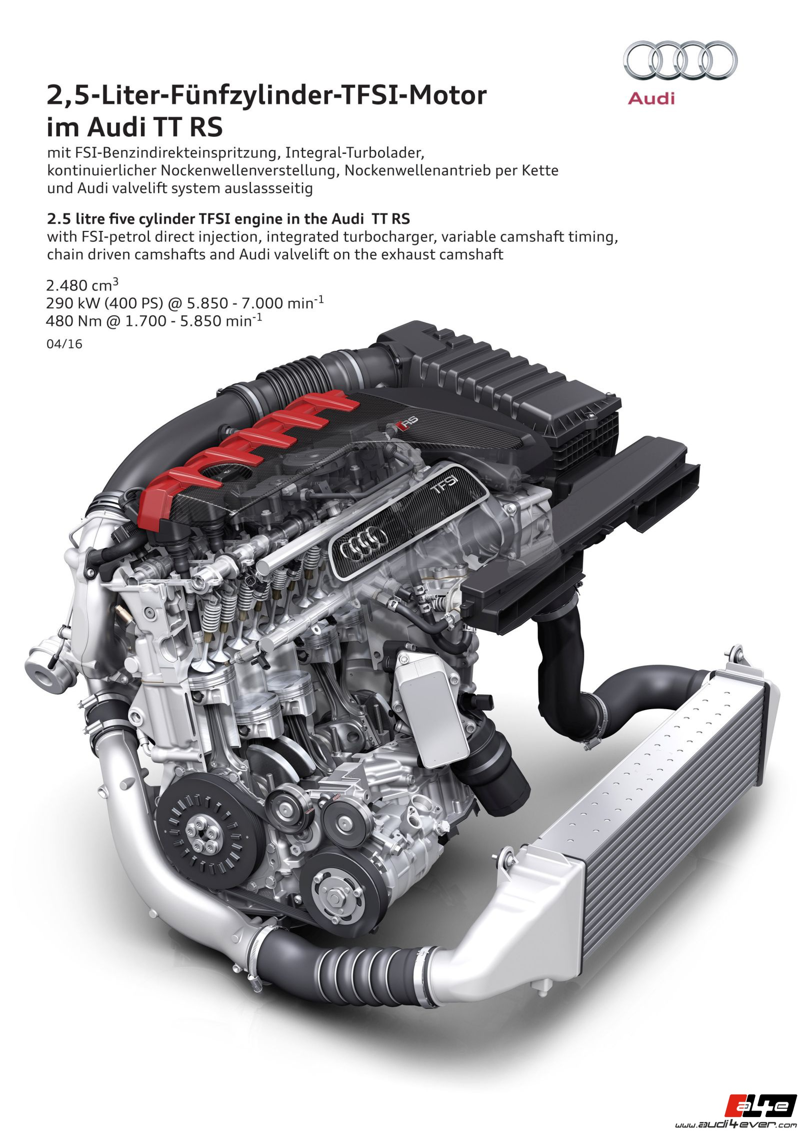 VWVortexcom  14t Engine recommended oil 5w30 or 5w40