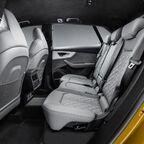 20180605_Audi_Q8_23